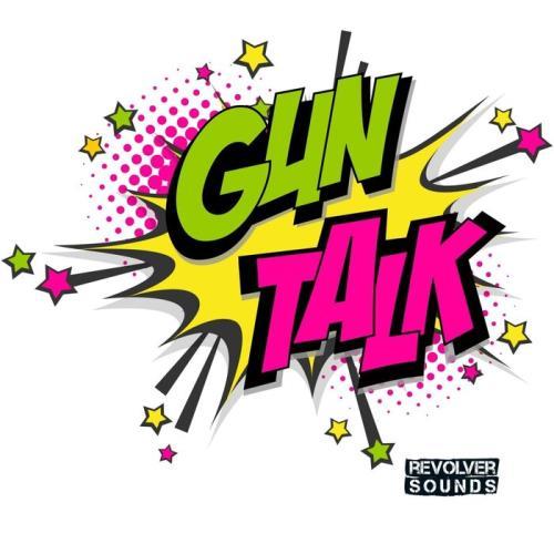 Gun Talk (2021)