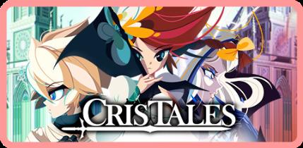 Cris Tales v1 0 5-GOG