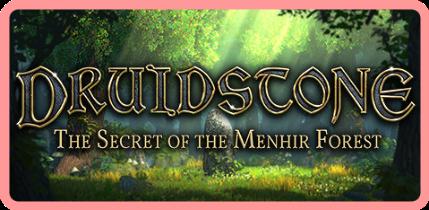 Druidstone The Secret of the Menhir Forest v1 2 12-GOG