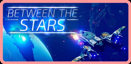 Between the Stars v0 5 2 6f-GOG