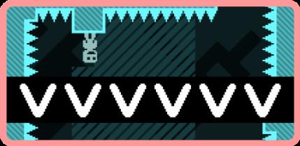 VVVVVV v2 3 3-GOG