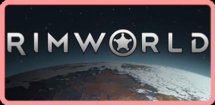 RimWorld v1 3 3117-GOG