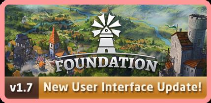 Foundation v1 7 13 0908-GOG