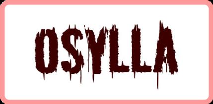 Osylla-DARKSiDERS