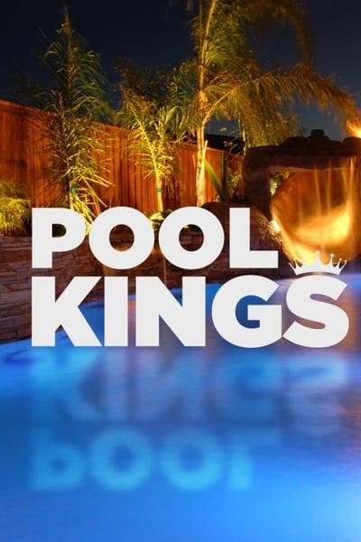 Pool Kings S10E11 A Classic and Fantastic Pool 1080p HEVC x265-MeGusta