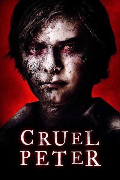 Cruel Peter 2019 1080p WEBRip x265-RARBG