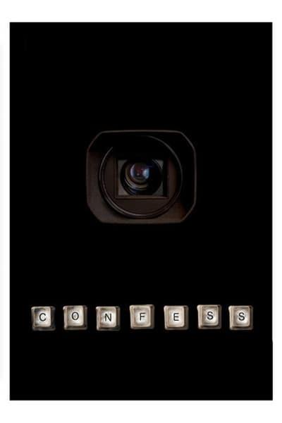 Confess 2005 1080p WEBRip x265-RARBG