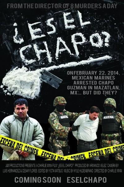 Is This El Chapo 2014 1080p WEBRip x265-RARBG