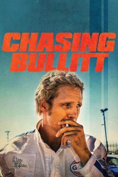 Chasing Bullitt 2018 1080p WEBRip x265-RARBG