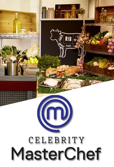 Celebrity MasterChef S16E14 1080p HEVC x265-MeGusta