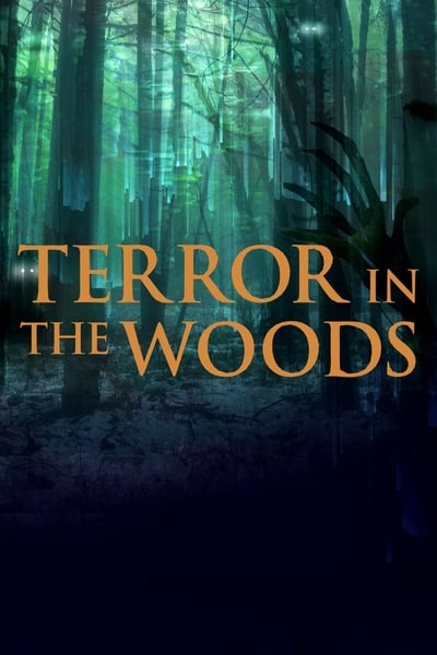 These Woods Are Haunted S03E01 The Church in the Woods 720p HEVC x265-MeGusta