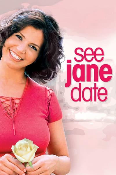 See Jane Date 2003 1080p WEBRip x265-RARBG