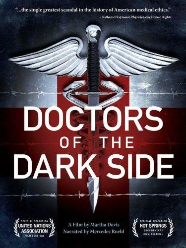 Doctors Of The Dark Side 2011 1080p WEBRip x265-RARBG