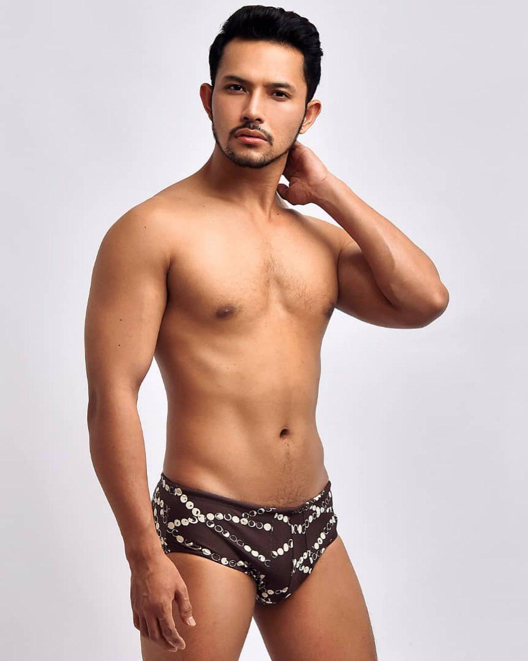 indonesia vence man of the earth 2021. 236541542_240782549_1268974536865622_704342983583970489_n-jpg-_nc_ht-scontent-gig2-1-cdnin