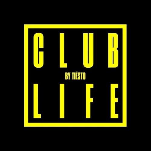 Tiesto - Club Life 754 (2021-09-10)
