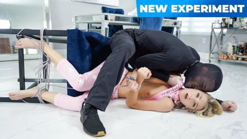 Payton Avery ~ Concept: She Likes It Rough ~ TeamSkeetLabs.com/TeamSkeet.com ~ FullHD 1080p