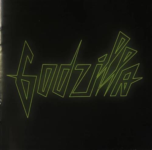The Veronicas — Godzilla (2021) FLAC