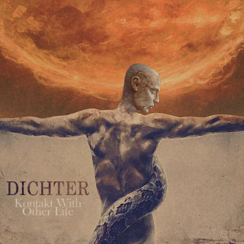 Dichter - Kontakt With Other Life (2021)