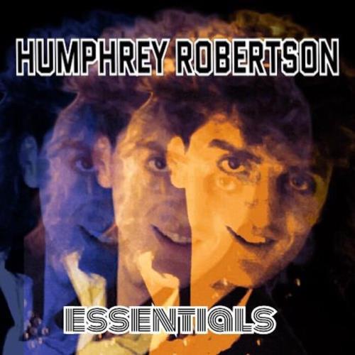 Humphrey Robertson - Essentials (2021)