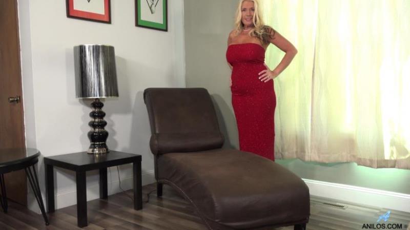 Maddie Cross - Take me home [FullHD/1080p/2.42 Gb] Anilos.com