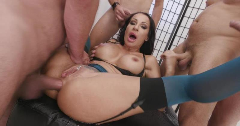 Valentina Sierra ~ Monster of TAP goes Wet, Valentina Sierra, Anal Fisting, DAP, TAP, Wrecked Ass, Monster ButtRose, Pee Drink, Facial GIO1928 ~ LegalPorno.com/AnalVids.com ~ FullHD 1080p