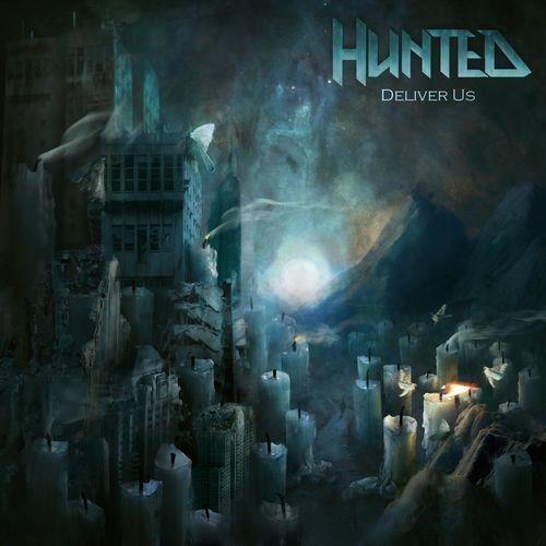 Hunted - Deliver Us (2021)