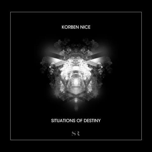 Korben Nice - Situations Of Destiny (2021)