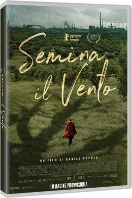 Semina Il Vento (2020).avi DVDRiP XviD AC3 - iTA