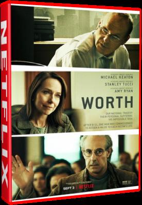 Worth - Il Patto (2020).avi WEBRiP XviD AC3 - iTA