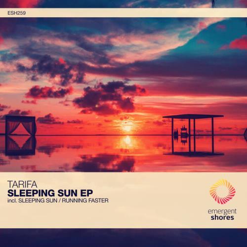 Tarifa (DE) - Sleeping Sun (2021)