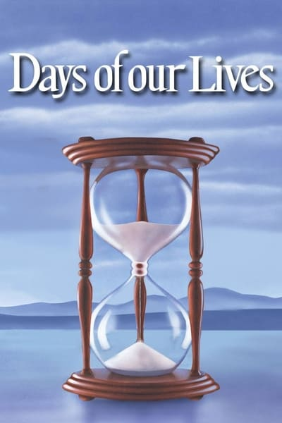 Days Of Our Lives S56E229 1080p HEVC x265-MeGusta