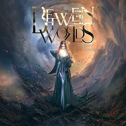 Between Worlds - Between Worlds (2021)