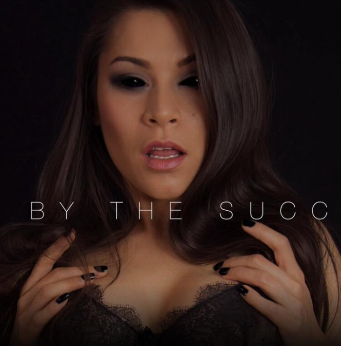 Meana W. - Milked By The Succubus (2021 MeanaWolf.com Clips4Sale.com) [FullHD   1080p  1.4 Gb]