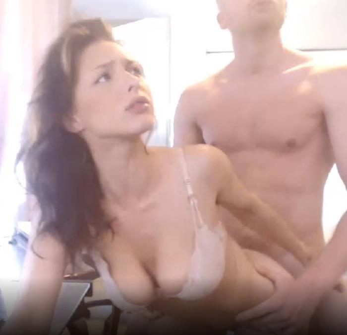 2justmarried - Part 2 (2021 Chaturbate.com) [FullHD   1080p  1.22 Gb]