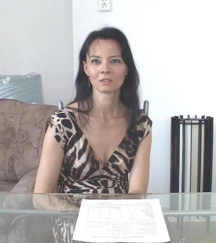 CZasting.com: Casting Starring: Dagmar