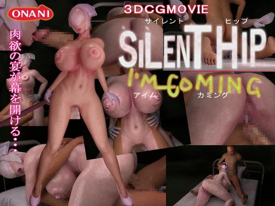 SILENT HIP I`M COMING [WEB-DL 720p 282.88 Mb]