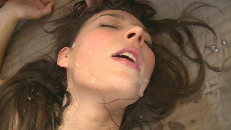 Katerina - Czech GangBang 18 - Part 2 [CzechGangBang/CzechAV / FullHD 1080p]