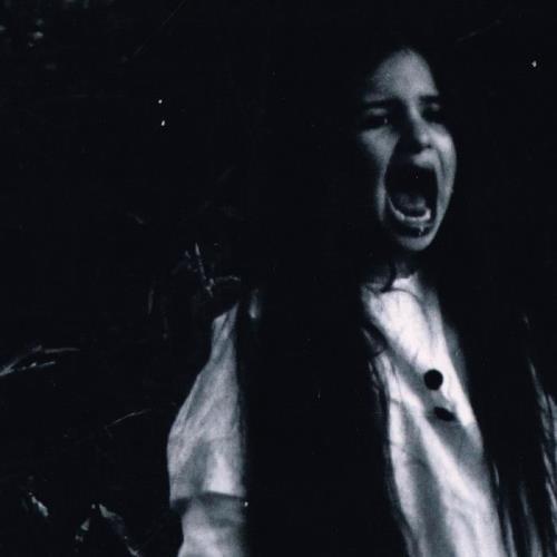 Redemptus - Blackhearted (2021)