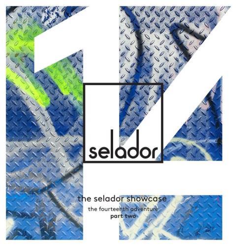 The Selador Showcase — The 14th Adventure, Pt. 2 (2021)