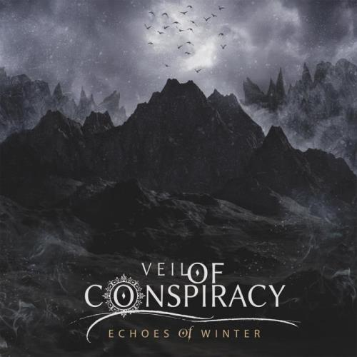 Veil Of Conspiracy — Echoes of Winter (2021)