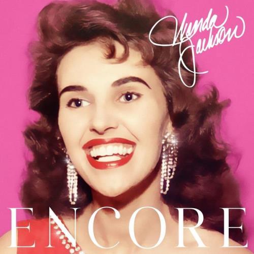 Wanda Jackson — Encore (2021)
