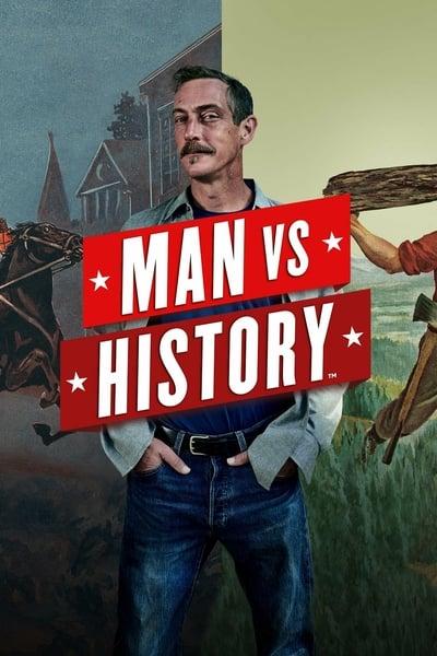 Man vs History S01E02 1080p HEVC x265-MeGusta