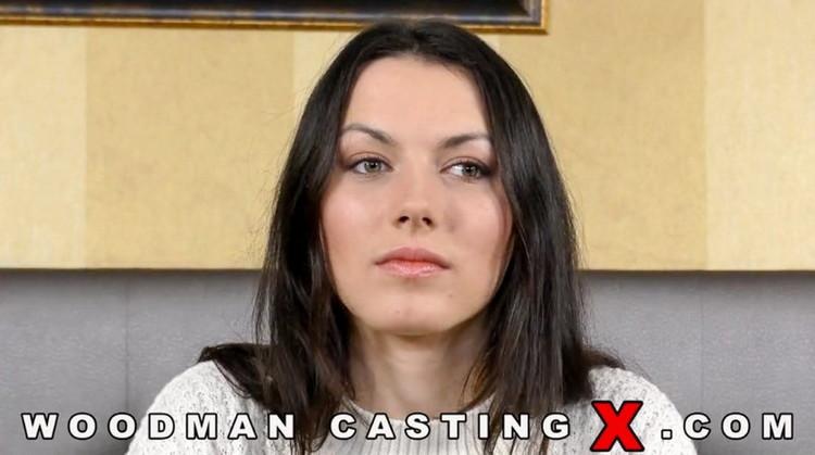 WoodmanCastingX - Sarah Highlight - Casting X 155 [FullHD 1080p]