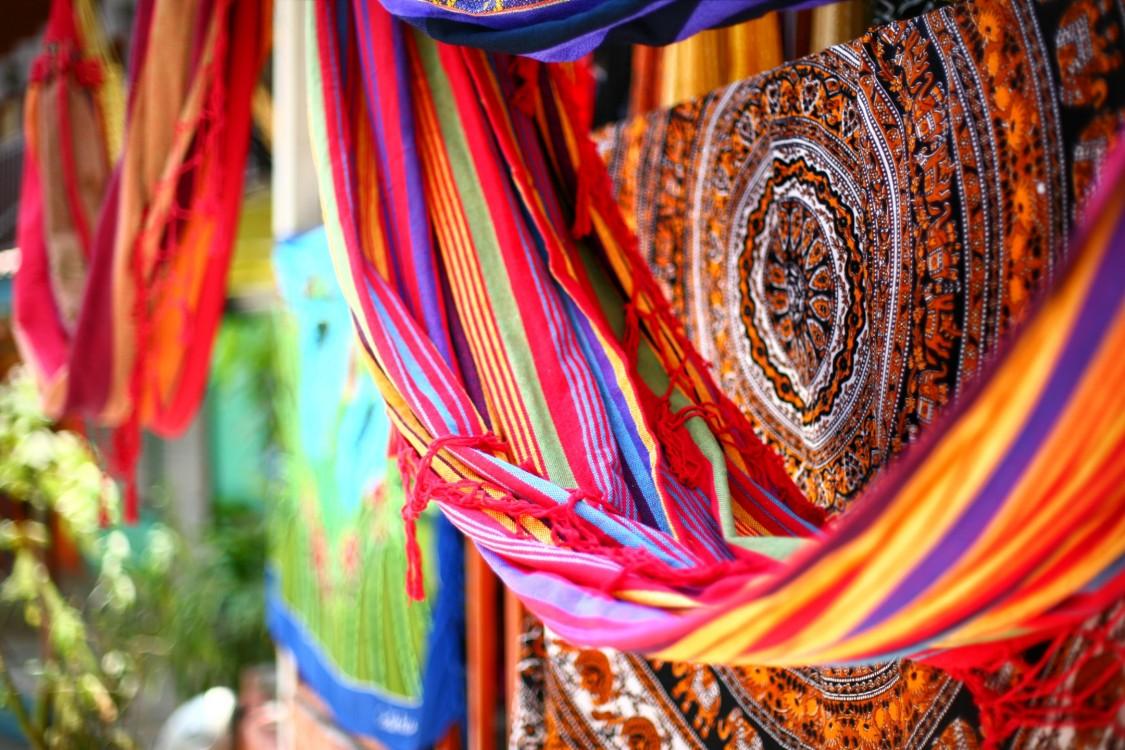 长沙市纺织农业集团有限公司
