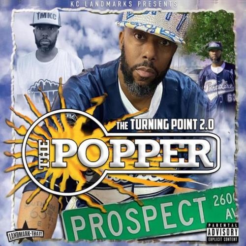The Popper - Turning Point 2.0 (2021)