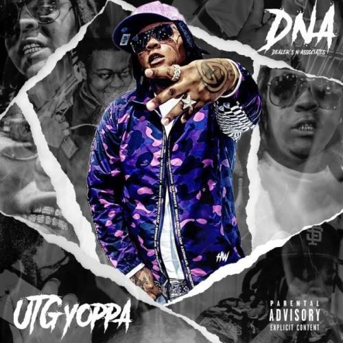 UTG Yoppa - Dealer's N Associates(DNA) (2021)