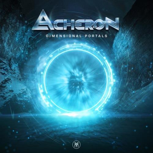Acheron — Dimensional Portals (2021)