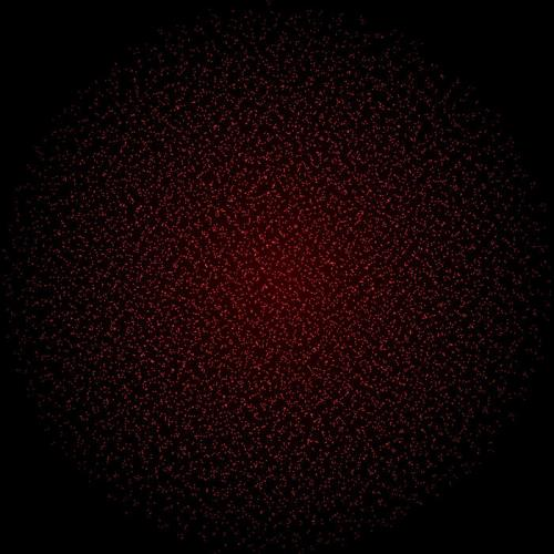 Aldebaran — Severe EP (2021)