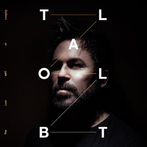 BT — The Lost Art Of Longing [Deluxe] (2021)